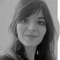 Chiara Valleri - Novel Comix App Comics Fumetti Download App Store