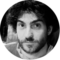 Marco Scevola - Novel Comix App Comics Fumetti Download App Store