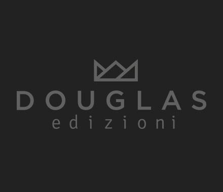 Douglas Edizioni - Novel Comix App Comics Fumetti