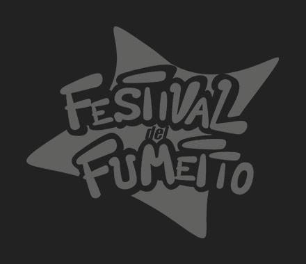 Festival del Fumetto di Novegro - Novel Comix App Comics Fumetti