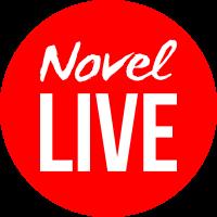 Novel Live