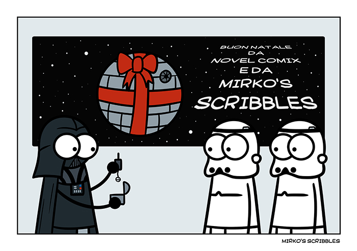 Buon-Natale-Novel-Comix-Mirko-Martorello-Star-Wars.jpg