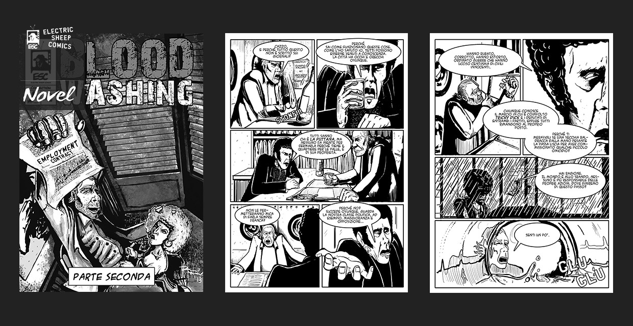 post-content-01-blood-washing-02-novel-comix.jpg