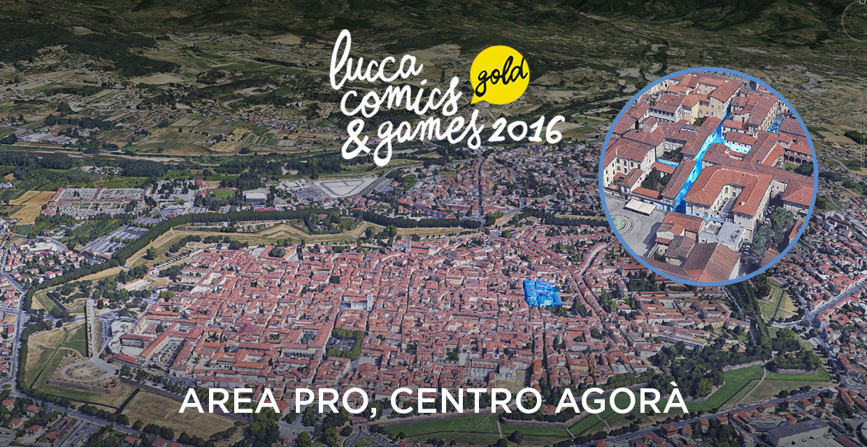 post-content-01-scouting-lucca-comics-2016.jpg