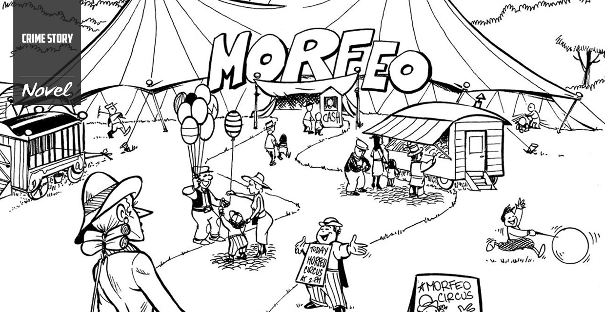 post-content-02-il-circo-morfeo-08-novel-comix.jpg