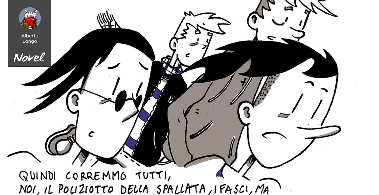 post-content-02-tre-colpi-01-novel-comix.jpg