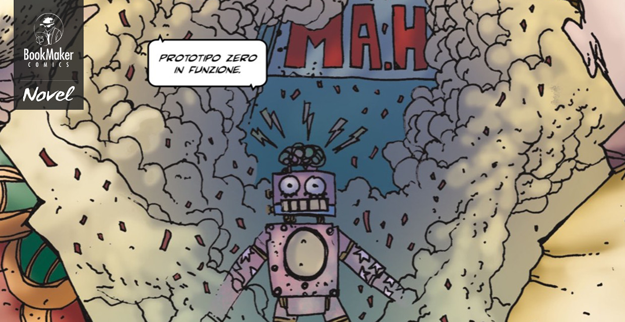 post-content-03-love-me-like-a-psycho-robot-e-01-novel-comix.jpg