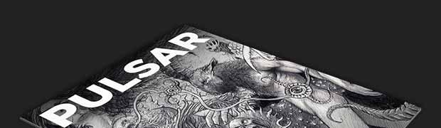 Lancio Novel Comix Piattaforma per pubblicare fumetti